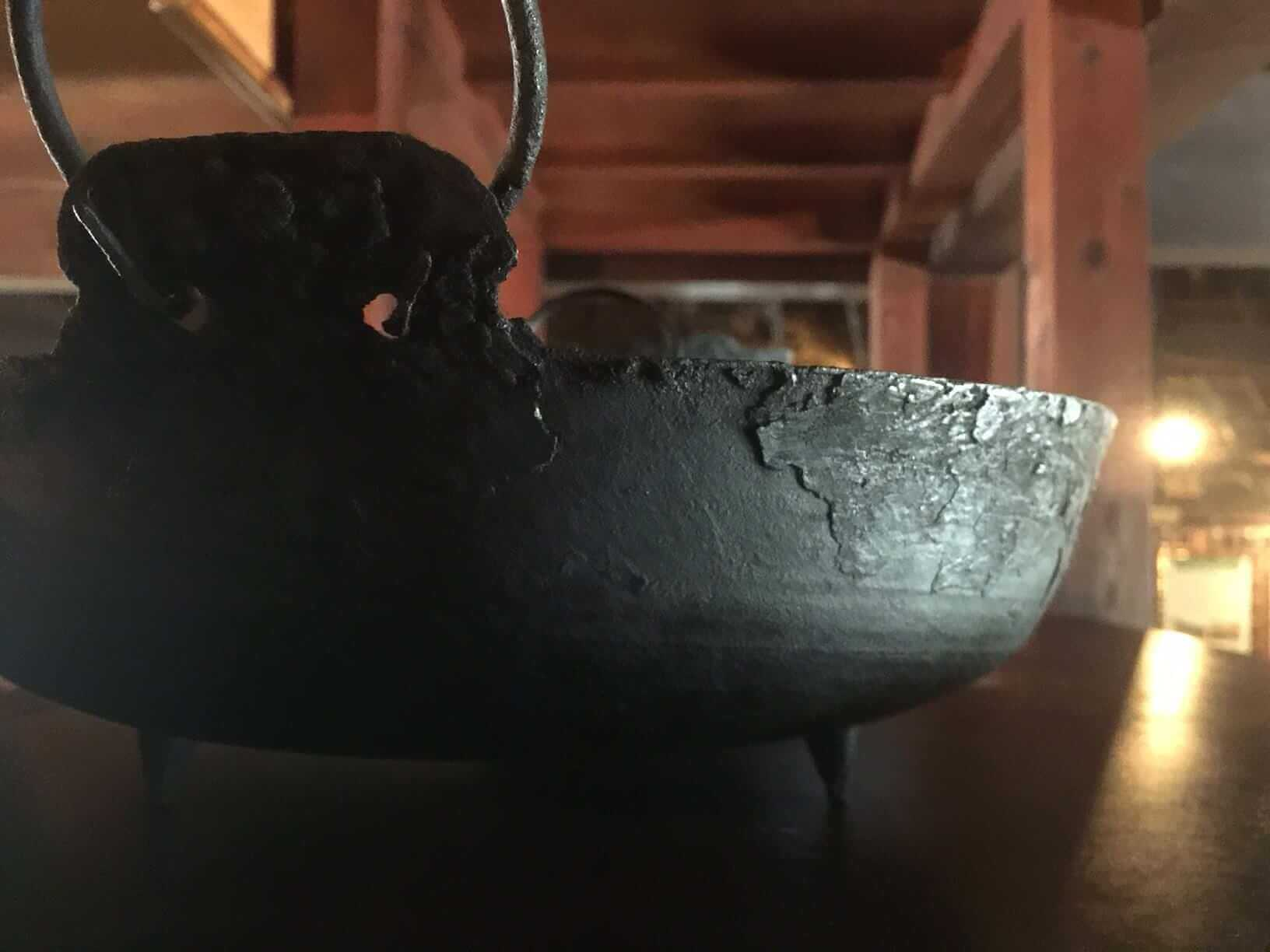 Learn The History And Innovation Of Cookware