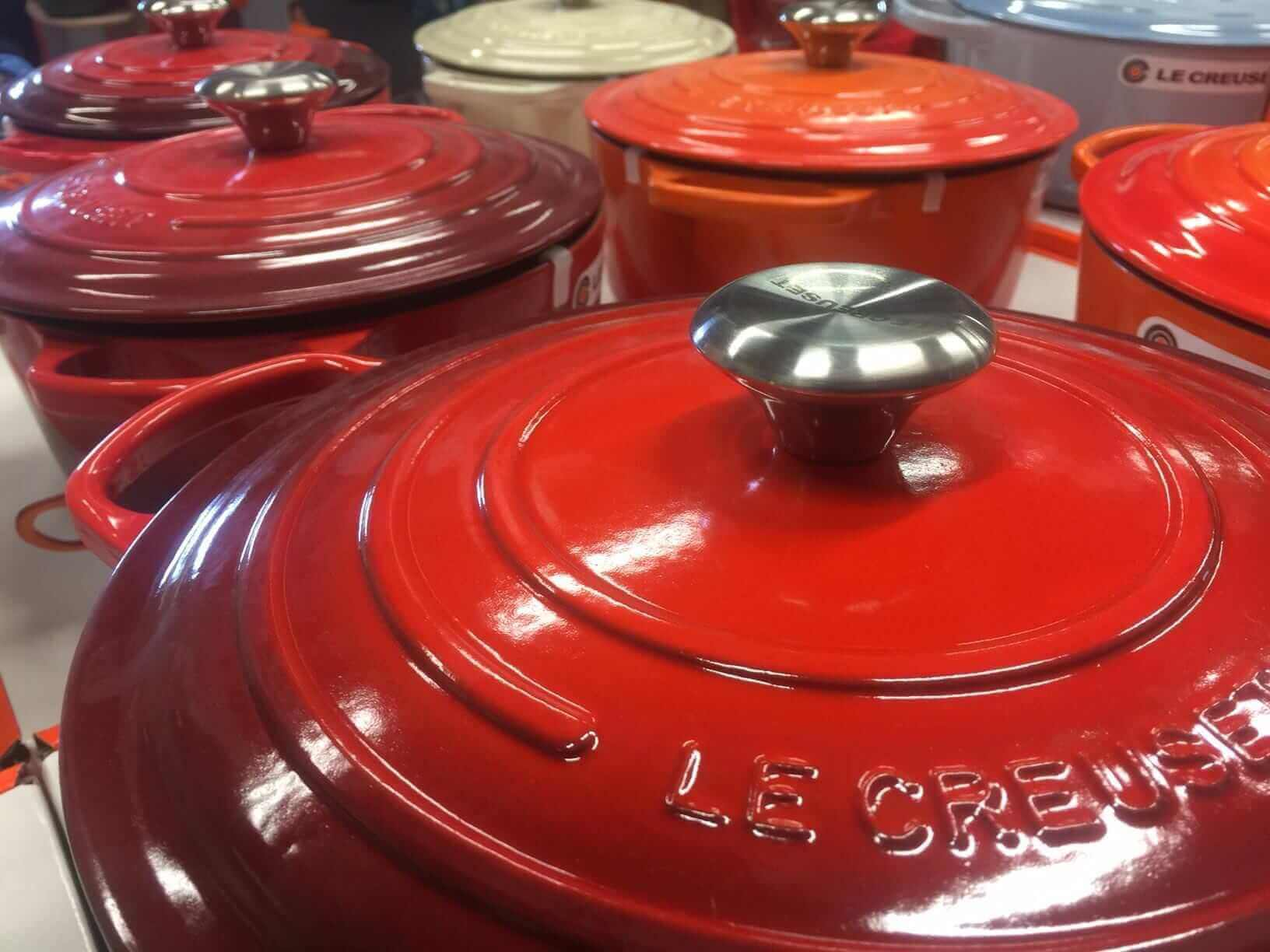 Is The Le Creuset Dutch Oven Any Good Should You Buy This Pricy Pot