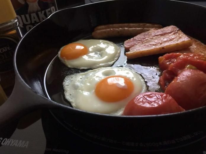 What are the benefits of cast iron? learn more about the pros and cons of cast iron.