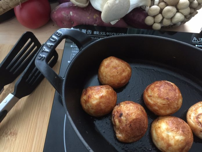 Which is the best enameled cast iron cookware?