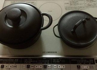 Dutch Oven vs. Braiser